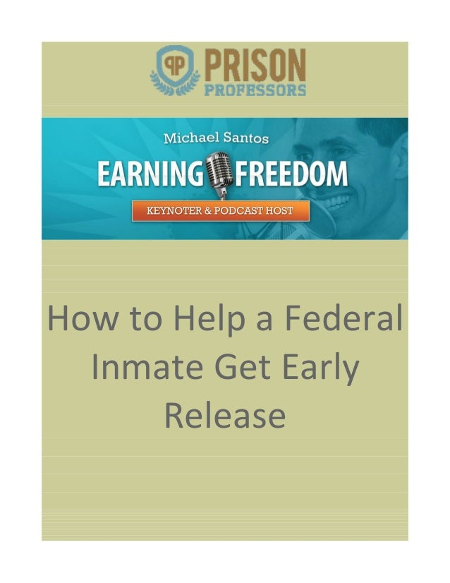 How To Help A Federal Inmate Get Early Release. Project Management Time Management. Center For Chiropractic San Francisco Roofing. Supply Chain Certificates Junk Pick Up Miami. Carpet Cleaning Edmond Ok Oil Change For Bmw. Revenue Cycle Management Flow Chart. Dana Carvey Critics Choice Hi Tech Locksmith. Best Electrical Engineering Schools In The World. San Antonio College School Of Nursing