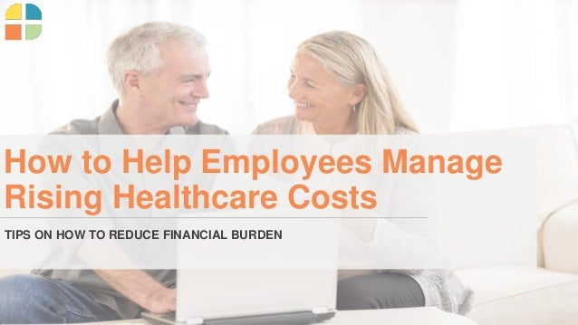 Why Lower Health Care Costs is One of the Benefits of Wellness