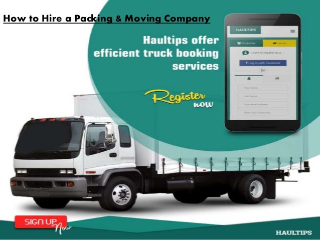 how to hire a packing moving company 1 638jpgcb1489040735 - How To Hire A Moving Company
