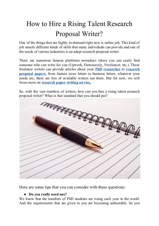 Smart Term Paper Writer for Hire