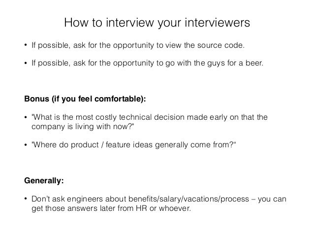 """Coding interview Google interviews: • """"Cracking the Coding Interview"""" et al. • interviewcake.com • interviewing.io With re..."""
