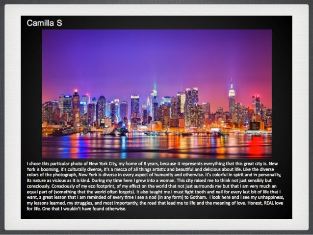 Units with Brief Video Introductions and Text Alternatives Click here for transcript. (UDL, 508) Recorded w webcam into fr...