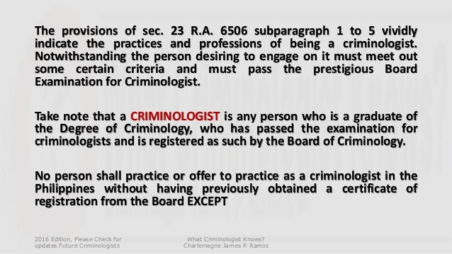 an examination of juvenile crime and treatment Midterm- crim4 (juvenile delinquency and crime prevention) - download as word doc (doc), pdf file (pdf), text file (txt) or read online.