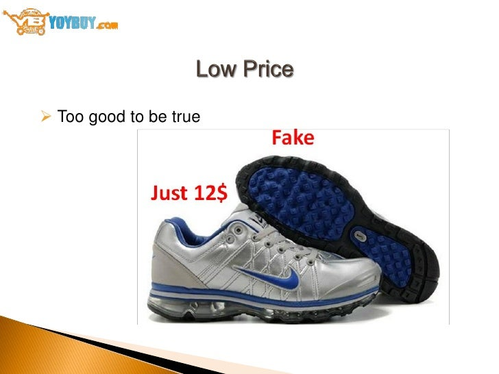 Sports Running Shoes Low Price