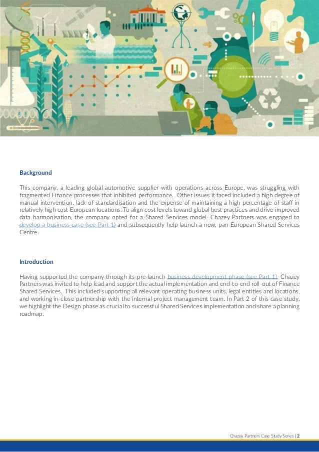 multiple case study design Using a multiple–case studies design to investigate the information-seeking behavior of arts administrators lisl zach abstract the case study method, and in particular the multiple –case studies.