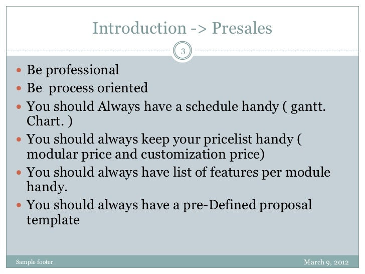 How to  implementation open erp pdf Slide 3