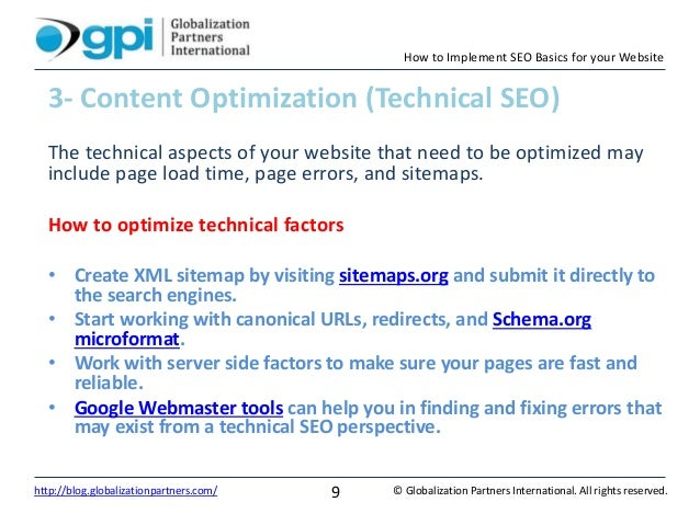 how to implement seo basics for your website 9 638 jpg cb 1459174067