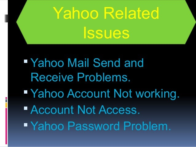 How to import Facebook Contacts To Yahoo?