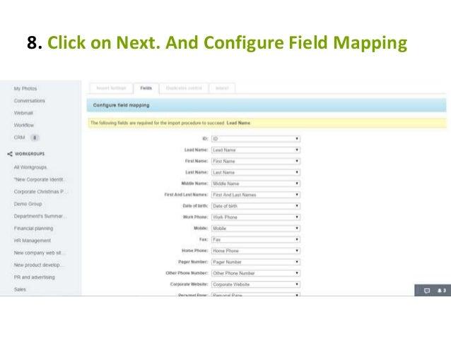 Import csv new битрикс модуль веб аналитики битрикс купить