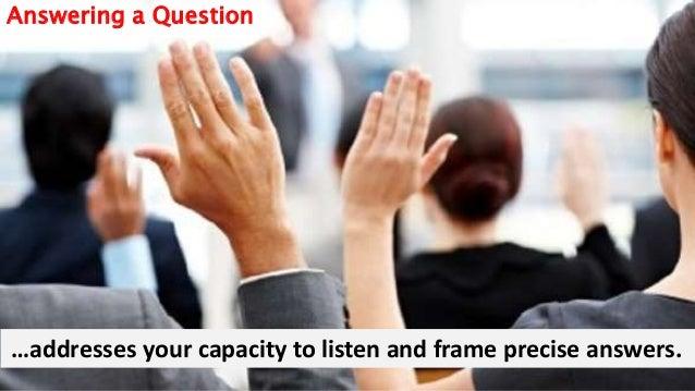 how to improve communication skills pdf in hindi
