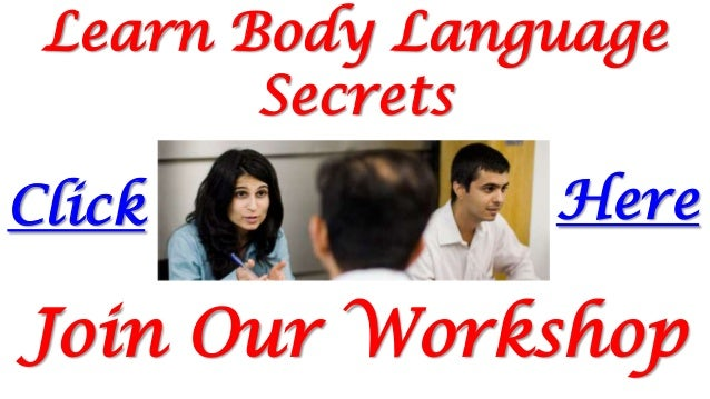 study organization communication skill body language Comprehensive body language home study  now recognized as the most prolific selling organization  without having this vital skill in your communication.