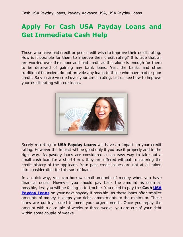 Payday loans checotah ok image 6