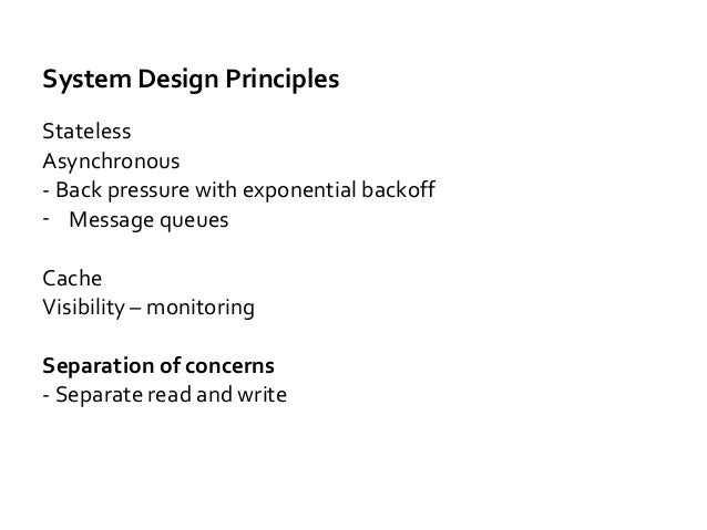 How To Improve Design Skills