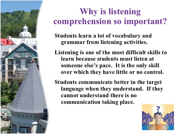 how to improve listening skill Listening skills are essential to leadership that's responsive, attentive and  empathetic here's how to sharpen yours.