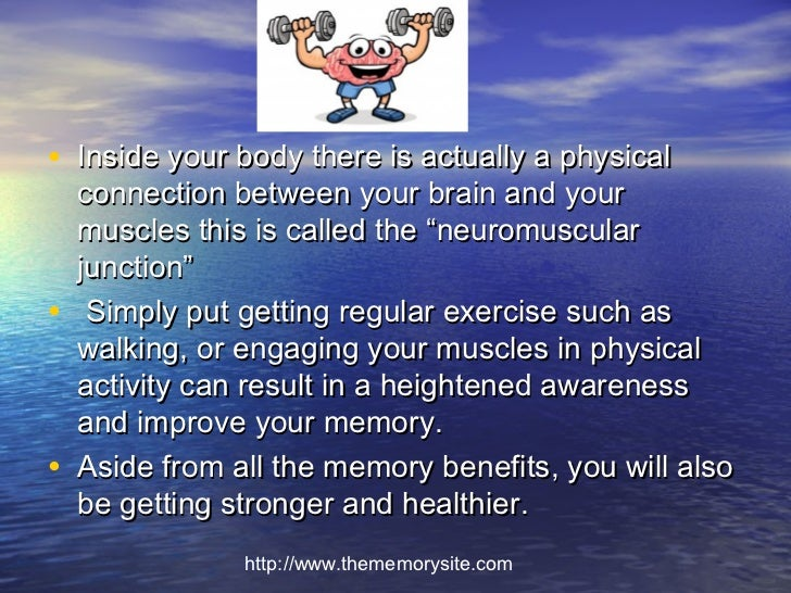 Intelligence increasing image 3