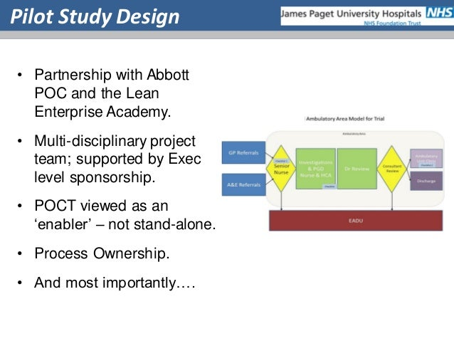 Rationale and design of a large-scale, app-based study to ...
