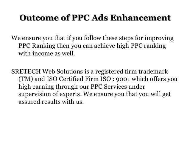 PPC Services in Delhi NCR, 9599809126