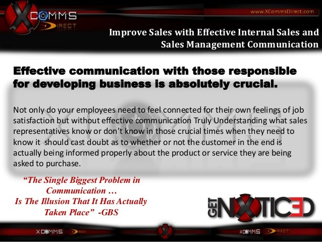 how to improve effectiveness of communication Improve your communication skills with 5 easy tips.
