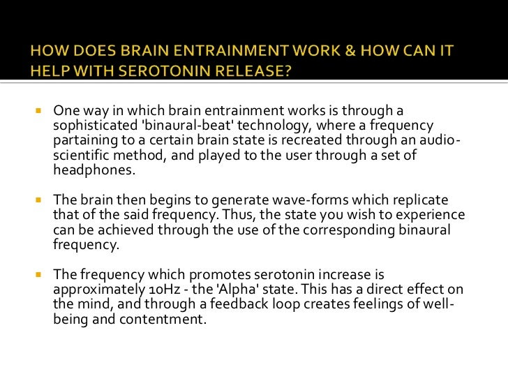 Vitamin to help brain focus photo 5