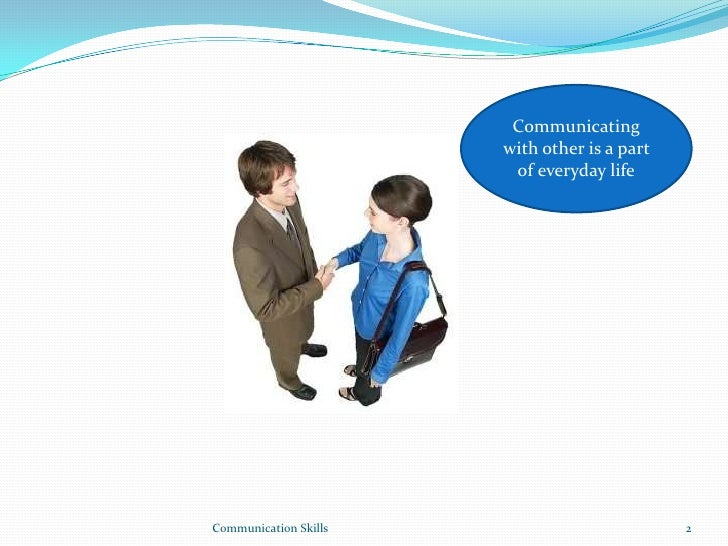 essay on how to improve communication skills So much of communication is nonverbal, but do you know how to read these signals improve your skills with these ten nonverbal communication tips.