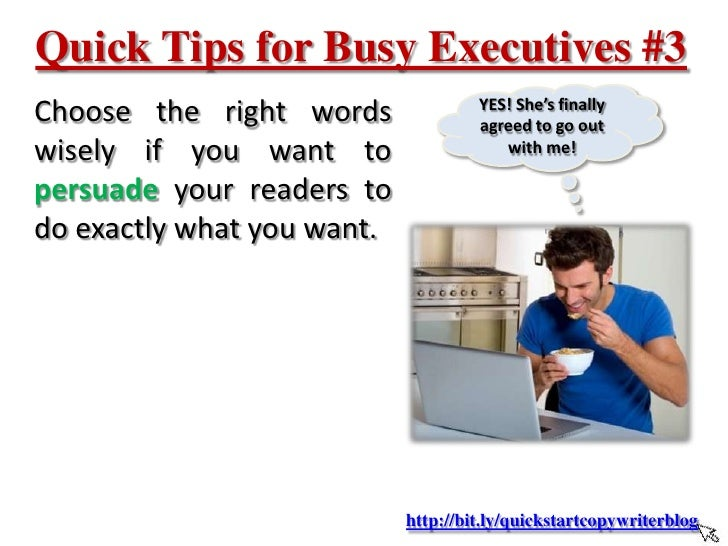 High Impact Business Writing: Reports, Proposals, Emails and Letters