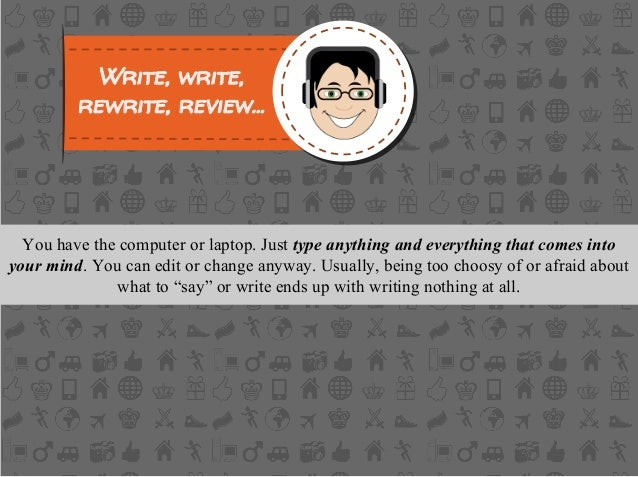 essay on improvement of your writing skills How to improve your descriptive writing skills descriptive writing is important this mode of writing allows you to convey important pieces of information, and it is.