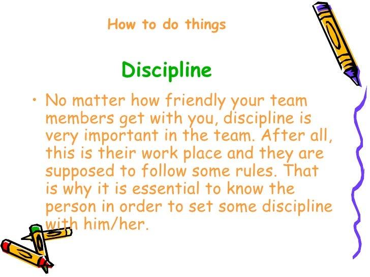 how to improve leadership qualities