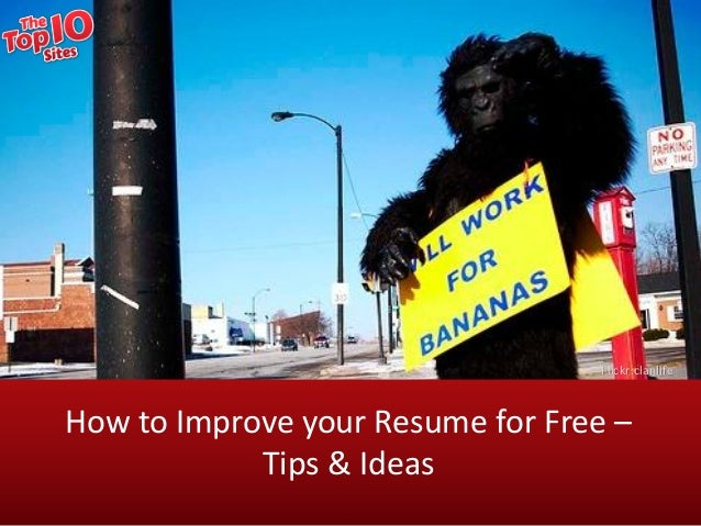 how to improve your resume for free purchasing domain names a how to guide httpwww