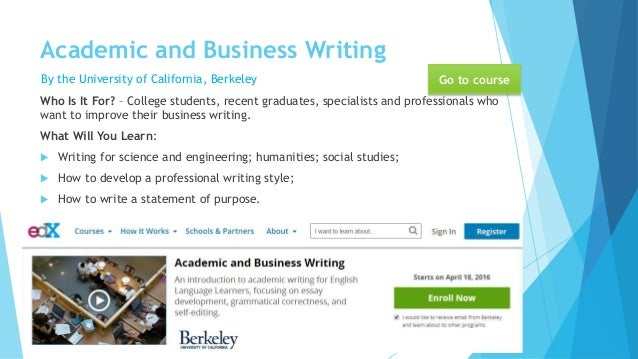 improve grammar essay writing Free 25+ printable grammar worksheets educators can download to improve students' writing downloads work for grades 3–12.