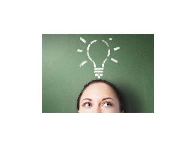 Brain diet supplements image 5