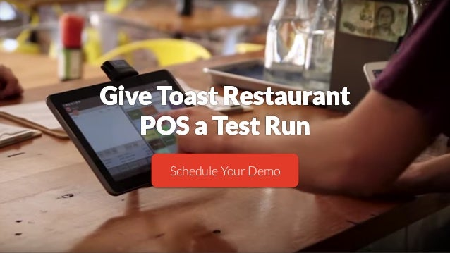 How To Increase Revenue With Restaurant Pos Analytics