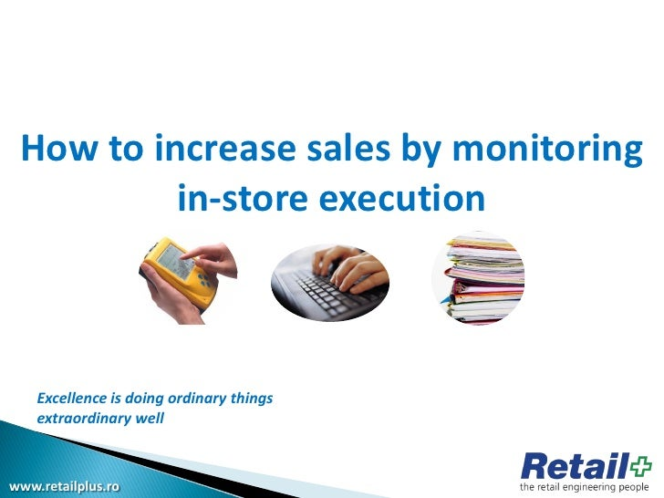 how to increase store sales Enterprise superior reliability and advanced tools for running your whole business small business increase sales, streamline your business and expand to new channels.