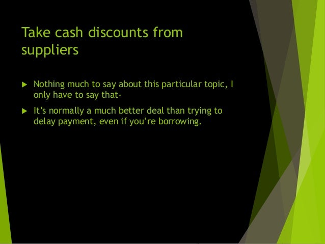 Prevent theft  Whether stolen by staff or customers, losing cash is very costly.  Do you have anti-shoplifting or theft ...