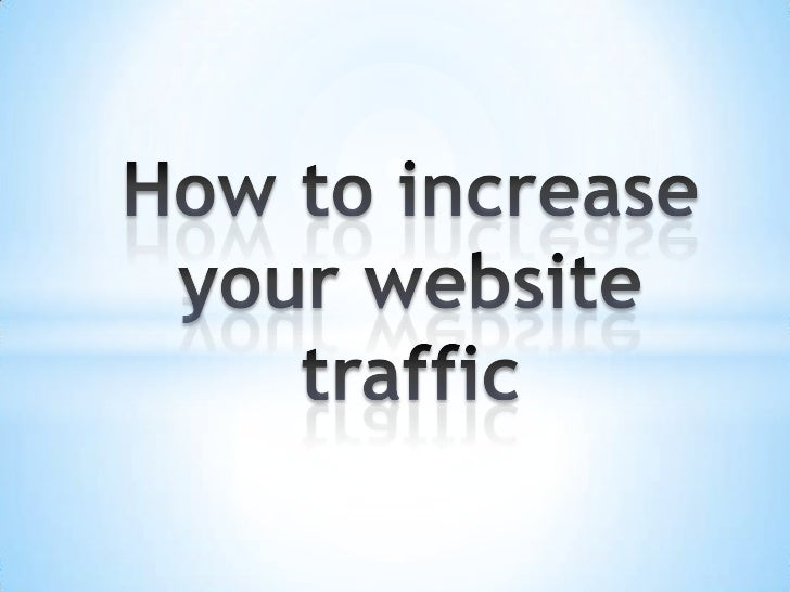 Most web businesses that      I've studied don't do even       10% as well as the owner             had originally       e...