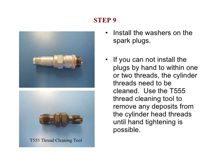 how to install aircraft sparkplugs 9 728?cb=1282731280 how to install aircraft sparkplugs  at readyjetset.co