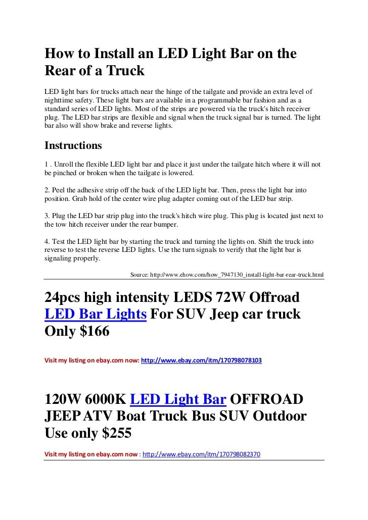 how-to-install-an-led-light-bar -on-the-rear-of-a-truck-1-728.jpg?cb=1332496968