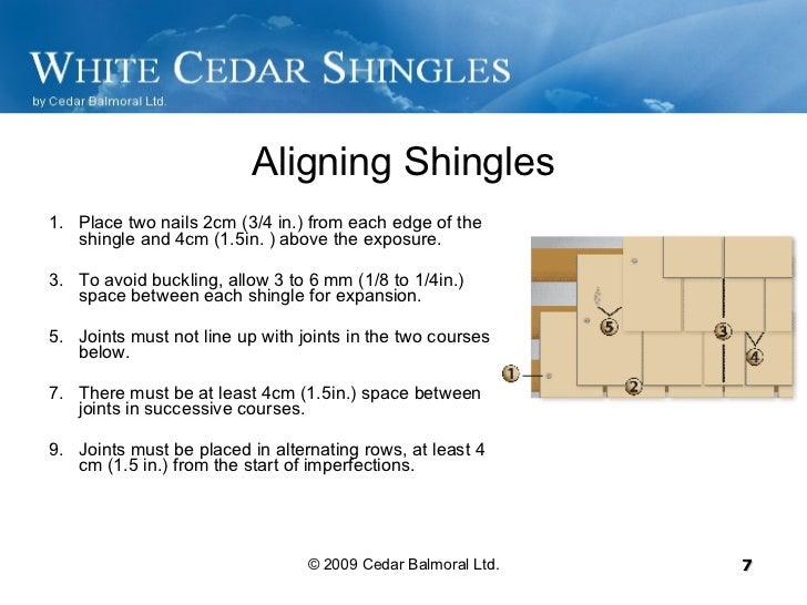 Cedar Shake Nail Size Nail Ftempo