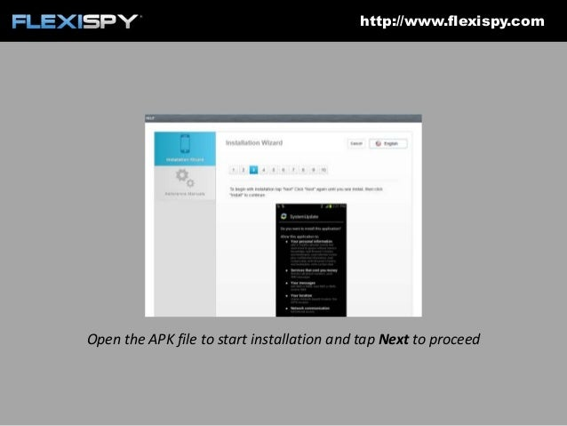 flexispy cracked apk download