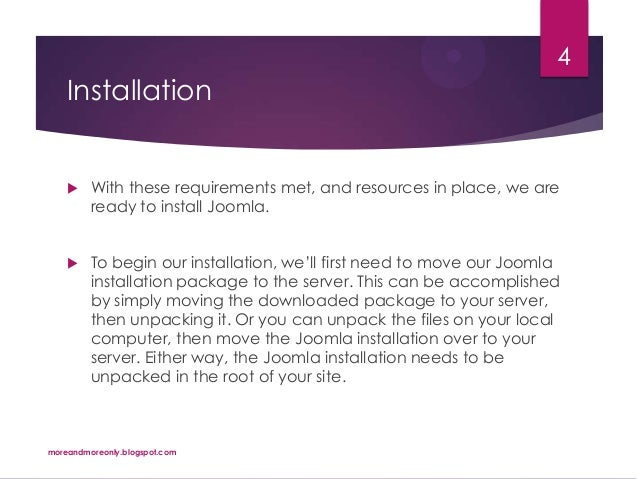 How To Install Joomla 25. Term Life Insurance No Medical Exam Online Quote. Service Credit Union Mortgage Rates. Covina Rehabilitation Center. American Commodity Exchange P A C E Nursing. Cna Programs In Arizona Business Loan Options. Drea De Matteo Weight Gain Daily Spending Log. Toyota Dealerships Atlanta. Omaha Small Business Network