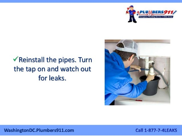 Cost To Install Kitchen Sink Water Supply Pipes