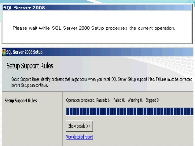 how to get guid from sql server