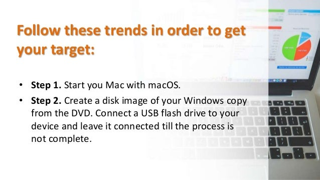 macbook air bootcamp install windows 7 from usb