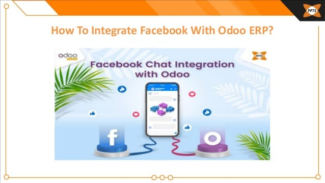 how to integrate facebook with odoo erp 1 638