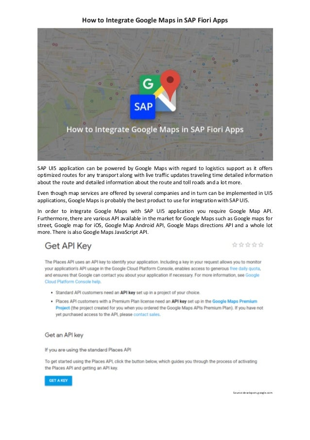 How to Integrate Google Maps in SAP Fiori Apps Google Map Aplication on microsoft maps, iphone maps, bing maps, search maps, topographic maps, road map usa states maps, ipad maps, stanford university maps, goolge maps, online maps, android maps, gogole maps, msn maps, waze maps, gppgle maps, amazon fire phone maps, aeronautical maps, googlr maps, aerial maps, googie maps,