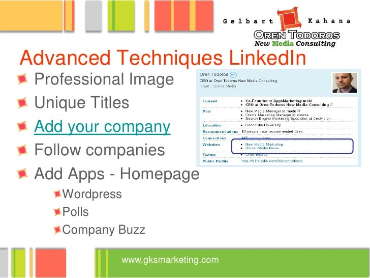 how to add pdf ton linkedin company page