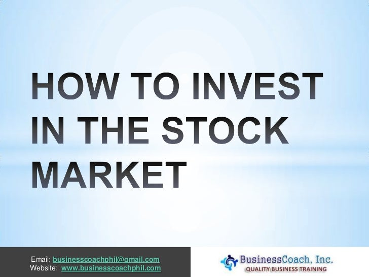 The 2018 Online Stock Trading Software Review