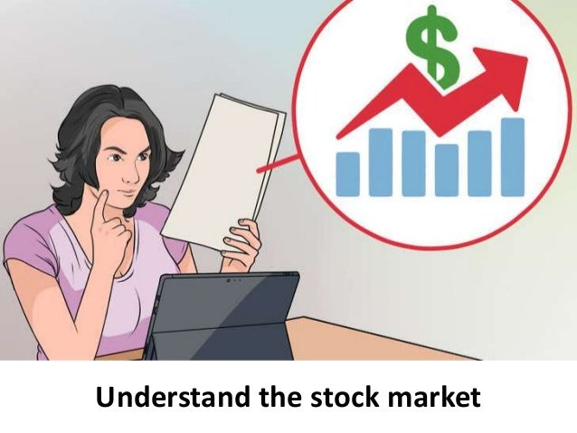 Stock options to invest in