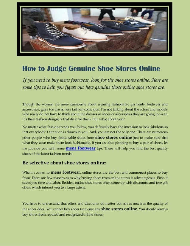 undefeated x professional sale latest discount How to judge genuine shoe stores online