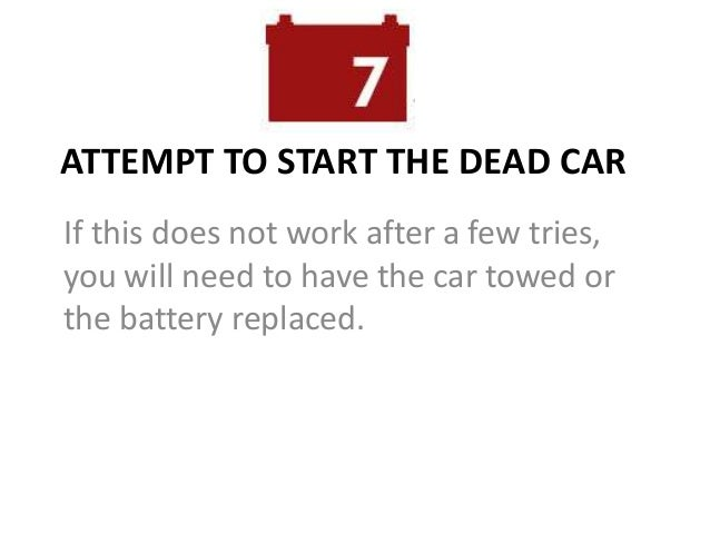 How To Prolong Laptop Battery Life  Trojan Batteries