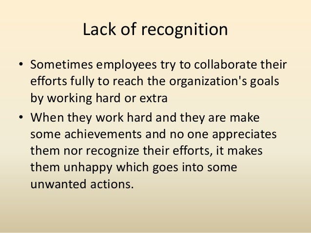 how to keep good employees